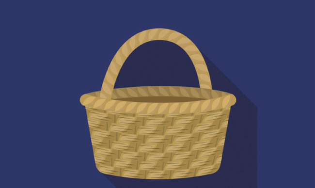 Плетение кромок