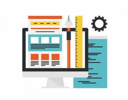 Дизайн для Программиста