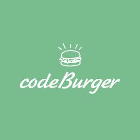 CodeBurger